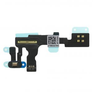 Mic Flex Cable for use with Apple Watch 38mm