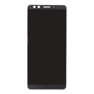 LCD/ Digitizer for use with HTC U12+ (Black)