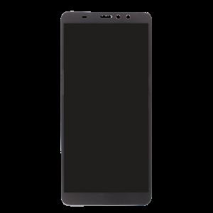 LCD/ Digitizer for use with HTC U11 EYE (Black)