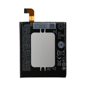 Battery for use with HTC U11 EYE