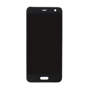 LCD/ Digitizer for use with HTC U11 LIFE (Black)