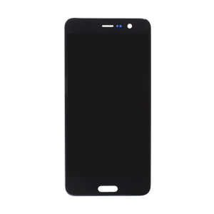 LCD/ Digitizer for use with HTC U PLAY (Black)
