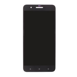 LCD/ Digitizer for use with HTC ONE X10 (Black)
