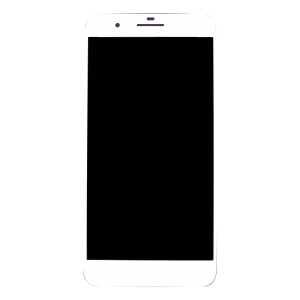 LCD/ Digitizer for use with HTC ONE X10 (White)