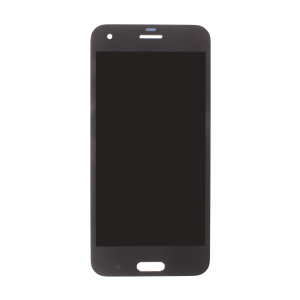 LCD/ Digitizer for use with HTC ONE A9S (Black)
