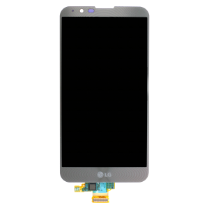 LCD/Digitizer Black for use with LG K600