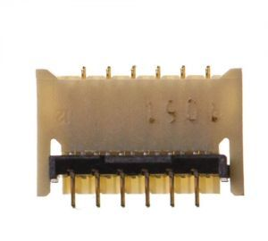 Proximity Cable Connector for use with logic Board Repair for use with iPhone 3G and 3GS