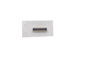 Rear Camera FPC Connector for use with iPhone 5C