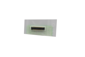 LCD FPC for use with iPhone 5C