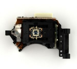 SF-HD63 - Single laser lens for use with XBOX 360 Consoles