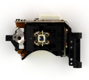 SF-HD67 - Single laser lens for use with XBOX 360 Consoles