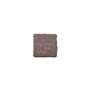 Replacement Charging IC Chip for Nintendo Switch - Part No: BQ24193