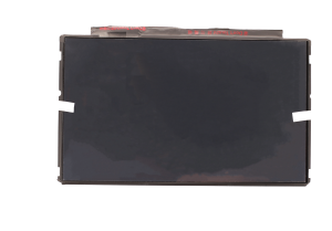 LCD for use with Dell Chromebook 3120