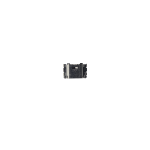 Charging Port for use with Samsung Galaxy Tab A 8.0 (T387)