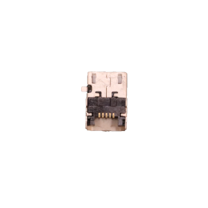 USB Charging Port Dock Connector for use with Amazon Kindle Fire HD 8 HD10
