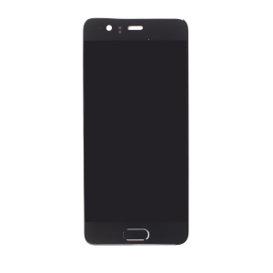 LCD/Digitizer for use with Huawei P10 (Black)