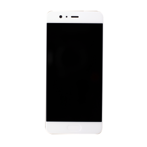 LCD/Digitizer for use with Huawei P10 (White)
