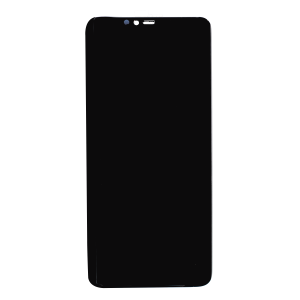 LCD/Digitizer for use with Huawei Mate 20 Pro (Black)