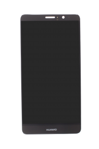 LCD/Digitizer for use with Huawei Mate 9 (Black)