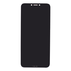 LCD/Digitizer for use with Huawei Honor Play (Black)