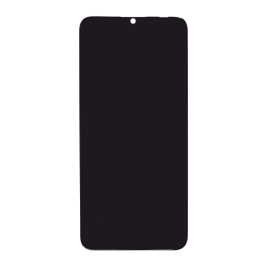 LCD/Digitizer for use with Huawei Honor 10 Lite(Black)