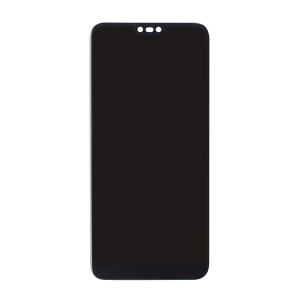 LCD/Digitizer for use with Huawei Honor 10 (Black)