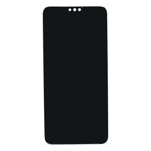 LCD/Digitizer for use with Huawei Honor 8X (Black)