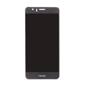 LCD/Digitizer for use with Huawei Honor 8 (Black)