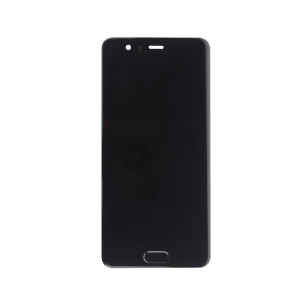 LCD/Digitizer for use with Huawei Honor 7A (Black)