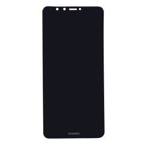 LCD/Digitizer for use with Huawei Y9 (Black)