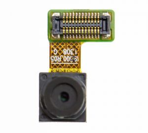 Front Camera for use with Samsung Galaxy S4 Universal i9500