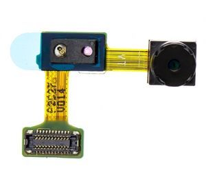 Front Camera and Proximity Sensor for use with Samsung Galaxy Note II Universal N7100
