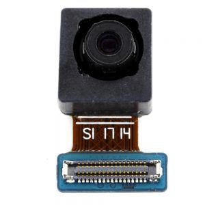 Front Camera for use with Samsung Galaxy S8 Plus and Note 8 (U.S Version) (G955U/N950U)