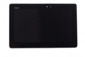 """LCD with Digitizer Assembly for ASUS Transformer Book 10.1"""" T100TA, Black, no Frame"""