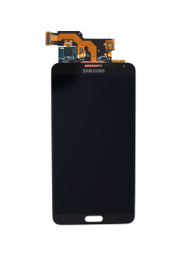 LCD/Digitizer for use with Samsung Galaxy Note 3 (Black)