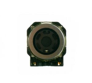 Loudspeaker for use with Samsung Galaxy S5