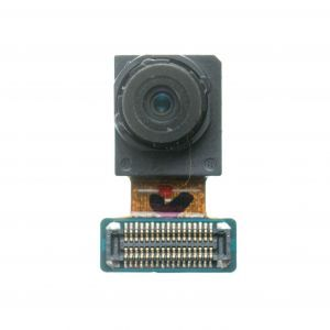 Front Camera for use with Samsung Galaxy S6 G920