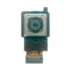 Rear Camera for use with Samsung Galaxy S6 G920