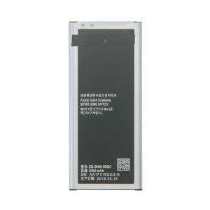 Battery for use with Samsung Galaxy Note Edge SM-N915