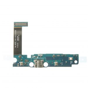 Charging Port Flex Cable for use with Samsung Galaxy Note Edge N915P