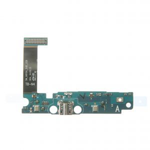 Charging Port Flex Cable for use with Samsung Galaxy Note Edge N915A