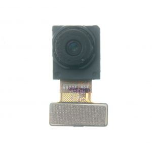 Front Camera for use with Samsung Galaxy S6 Edge Plus SM-G928