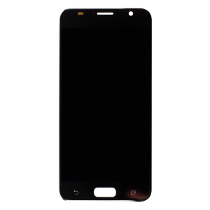 LCD/Digitizer for use with Asus ZenFone V (Black)