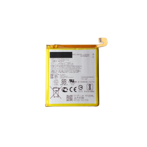 Battery for use with Asus ZenFone V