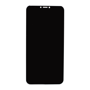 LCD/Digitizer for use with Asus ZenFone 5 (ZE620KL)(Black)