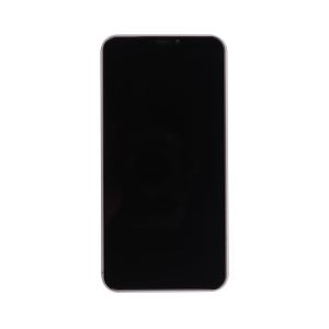 LCD/Digitizer for use with Asus ZenFone 5 (ZE620KL)(White)