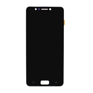 LCD/Digitizer for use with Asus ZenFone 4 Max (Black)