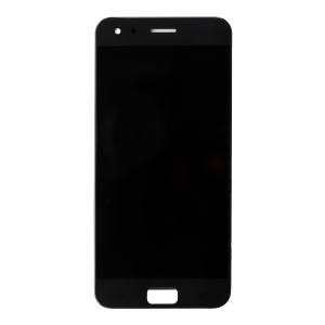 LCD/Digitizer for use with Asus ZenFone 4 Pro (Black)