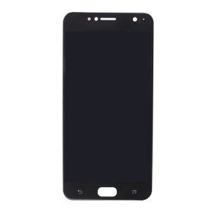 LCD/Digitizer for use with Asus ZenFone 4 Selfie (Black)