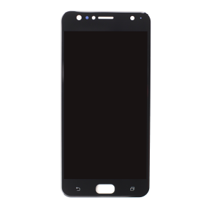 LCD/Digitizer for use with Asus ZenFone 4 (Black)